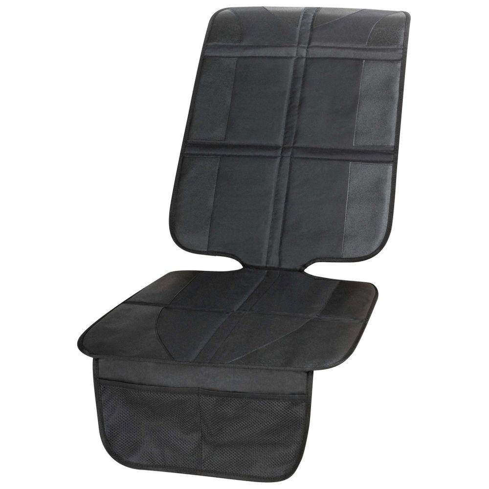 George XL Premium Child Seat Protection Mat