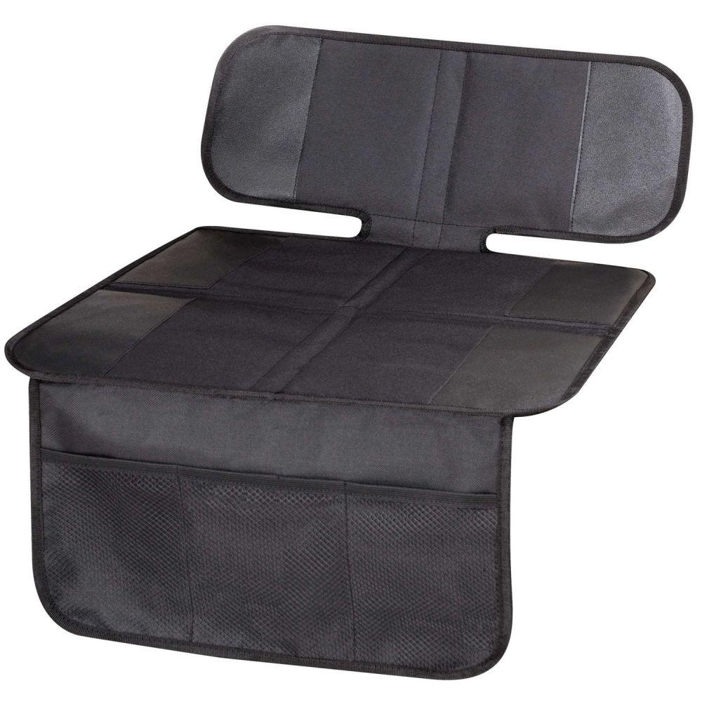 George Premium Child Seat Protection Mat