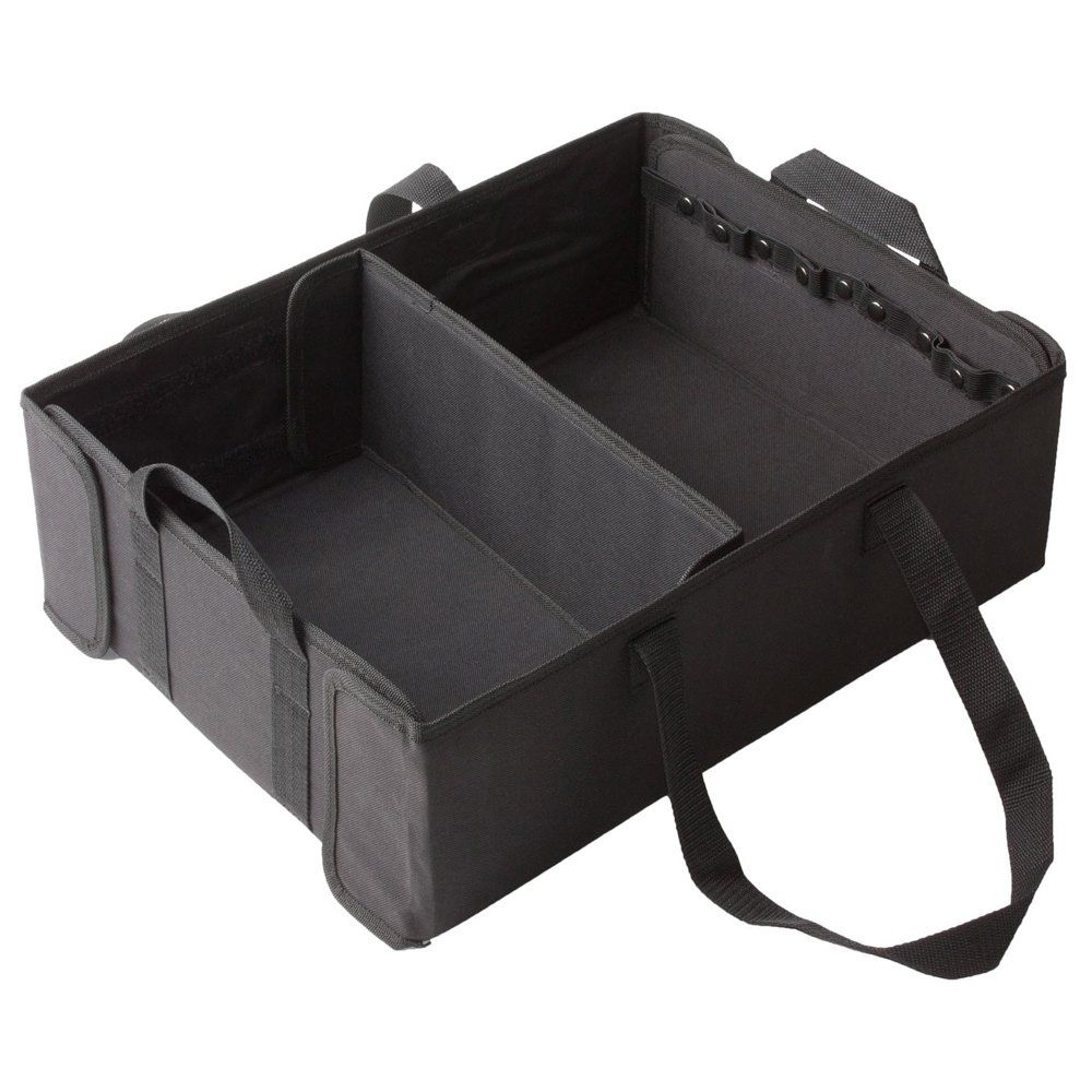 Flexi-Box Car Boot Organiser