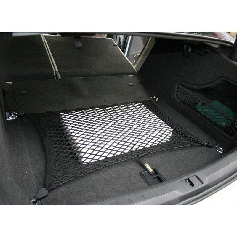Car Boot Net 50cm x 80cm