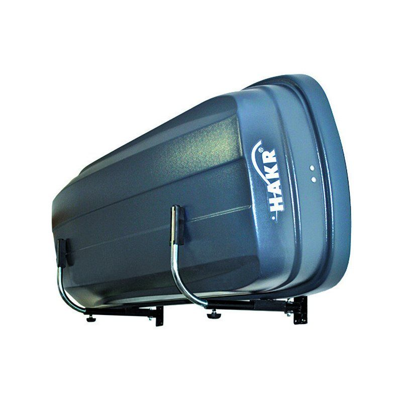 Space Pro Roof Box Wall Hangers
