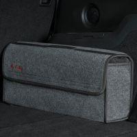 Car Boot Toolbag XXL