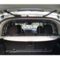 Mesh Dog Guard to fit Nissan X-Trail Mk.3 2014 - 2021