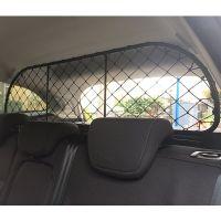 Mesh Dog Guard to fit Volkswagen Golf Hatchback (3 Door) Mk.5 2004 - 2008