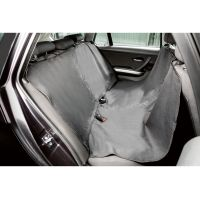 16 in 1 Car Seat Cover/Boot Liner