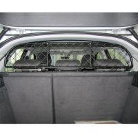 Mesh Dog Guard to fit Audi Q3 Mk.1 2011 - 2018
