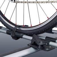 FreeRide 532 Twin-Pack Roof Mount Bike Carrier