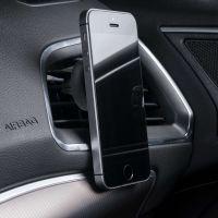 Magnetic Car Vent Phone Holder