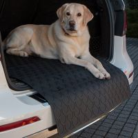 Fold Out Bumper Protector - Large 85cm x 65cm