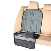 Child Seat Protection Mat XL