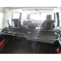 Mesh Dog Guard to fit Land Rover Discovery 4 2009 - 2016
