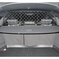 Mesh Dog Guard to fit Mini Hatchback (3 Door) (R56) 2006 - 2014