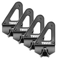 503 Set of 4 Load Stops
