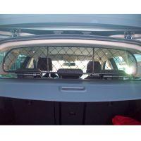 Mesh Dog Guard to fit Seat Leon ST Estate Mk.3 2014 - 2020