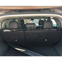 Mesh Dog Guard to fit Hyundai Tucson Mk.2 2015 - 2020