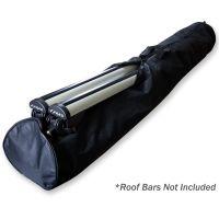 Roof Bar Storage Bag